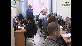 """""""Самарская траектория роста"""" в действии"""
