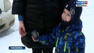 Для детей-диабетиков организуют специальные группы в новосибирских детсадах