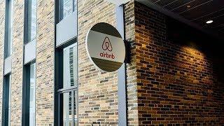 Миллионные штрафы: почему семью из Калифорнии обвинили в незаконном гостиничном бизнесе из-за Airbnb