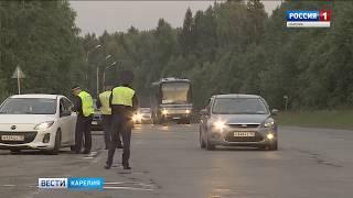 Стали известны новые подробности трагического ДТП в Пудожском районе