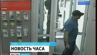 Мошенника, укравшего 2 млн рублей, пострадавшие через год поймали на улице в Иркутске