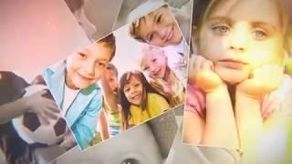 """Новый соцпроект """"Чтобы все были дома"""" стартовал на НТК21 в ЕАО(РИА Биробиджан)"""