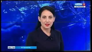 """В Астрахани подвели итоги журналистского конкурса """"Каспий без границ"""""""