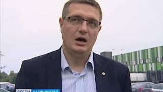 Калининградские торговые сети не видят причин для серьёзного роста цен на свинину