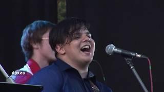 7 июля на «Бирюзовой Катуни» споют хиты группы The Beatles.