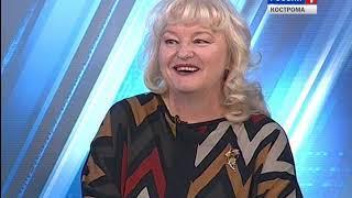 Вести - интервью / 15.02.18