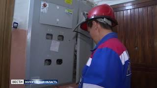 30 тысяч должников могут остаться без электричества