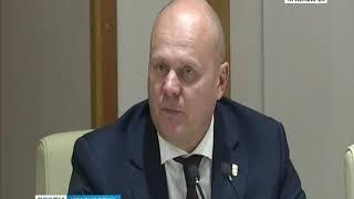 В администрации Красноярска подвели предварительные итоги капитального ремонта за этот год