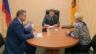 Пензенцы начинают повышать требования к качеству жизни — депутат Госдумы