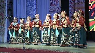 Новости культуры - 19.11.18