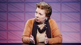 Елена Ананьева, Центр британских исследований РАН: «Первый брекзитёр — это Уинстон Черчилль»