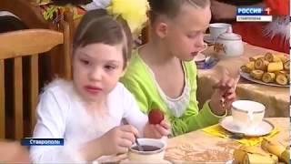 """Прокурорский надзор"" 2.06.2018"