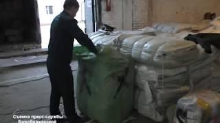 Попытку ввоза 16 тонн одежды, мебели и техники под видом стройматериалов пресекли таможенники ЕАО