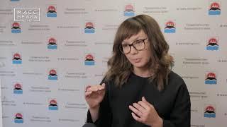 Развитие туризма – один из приоритетов Правительства Камчатки | Новости сегодня