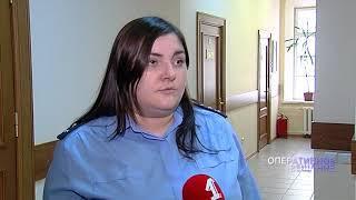 Взломщик ярославских банкоматов предстал перед судом