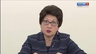 Костромастат оценил состояние экономики нашей области за 9 месяцев