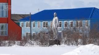 Дело о гибели ребенка в Крутоберегово – задержана подозреваемая | Новости сегодня