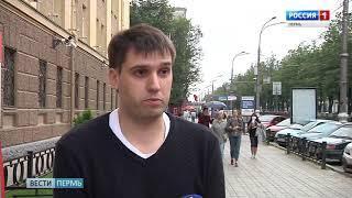 Перекресток ул.Островского и Революции откроют раньше срока