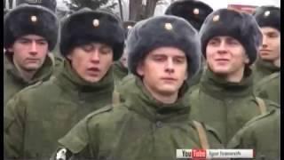 Правозащитники не верят, что следователи найдут виновных в гибели челябинских солдат