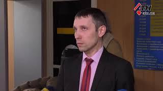Суд по делу о ДТП на Сумской: опросили половину свидетелей - 04.04.2018