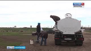 Волгоградским предпринимателям предоставляют льготные условия кредитования