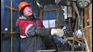 Новые участки для добычи нефти получат недропользователи Югры