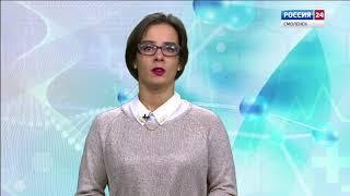 25.02.2018_ Здоровый интерес_ мнения экспертов