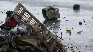 Flydubai предлагает мировое соглашение родственникам погибших в авиакатастрофе