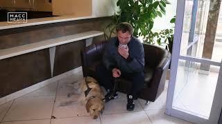 """Камчатское кафе """"Уют"""" открещивается от штрафов после скандала с инвалидом"""