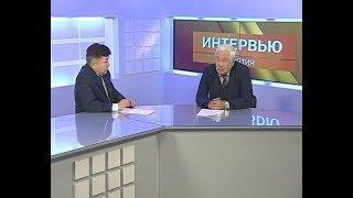 Вести Интервью. День Российской науки. Эфир от 09.02.2018