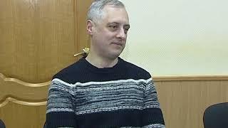 Одна судьба на двоих: в ярославском МЧС работают братья-близнецы Григорий и Алексей Кучер
