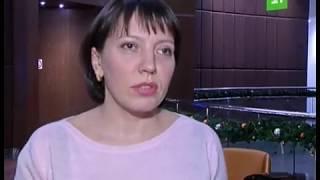 Столичные архитекторы показали, как изменится облик Челябинска к 2020 году