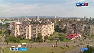 Прокуратура проверит управляющие компании Петрозаводска