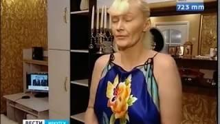 Родители Екатерины Стецюк готовятся вылететь к дочери в Дубай