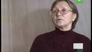 Последний шанс решить проблему  Депутат Валерий Гартунг провел прием южноуральцев
