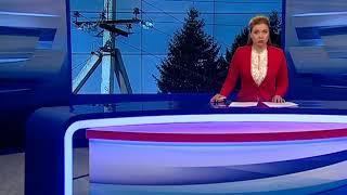 Житель Ярославля похитил электроэнергию на сумму более миллиона рублей