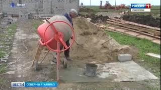 Фермеров Дагестана поддержат грантом в 300 миллионов рублей