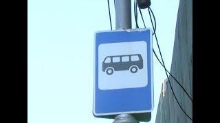 Ещё два автобусных маршрута в Самаре подверглись тщательной проверке