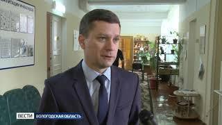Вековой юбилей отмечает филиал Московского протезно-ортопедического предприятия