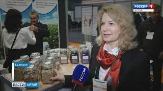 В Барнауле встретились хлебопёки и кондитеры из разных регионов России