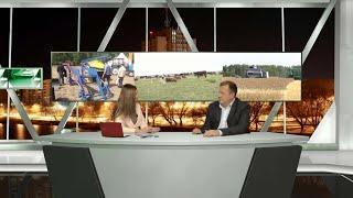 Директор Департамента сельского хозяйства ответил на вопросы читателей kurgan.ru