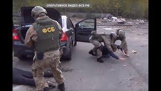 """""""Дежурная часть"""" от 09.10.18"""