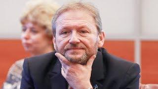 Список Бориса Титова: кто из опальных бизнесменов хочет вернуться в Россию