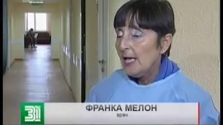 Онколог из Италии рассказала, как диагностировать опухоль без хирургического вмешательства