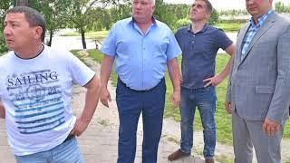В Ярославле началась реконструкция часовни Казанской Богоматери