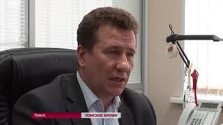 """На томской """"скорой"""" требуют уволить главного врача"""
