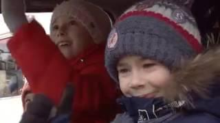 Новости ТВ 6 Курск 26 11 2018