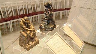 Волгоград присоединился к «Ночи музеев»