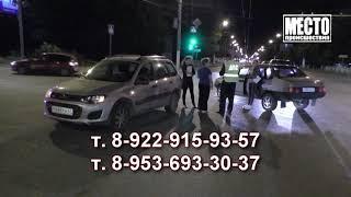 Сводка  Дайджест за неделю  Дело директора Титаника педофила Игоря Глухих направили в суд  Место про