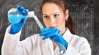В Югре пройдёт Всероссийский фестиваль науки